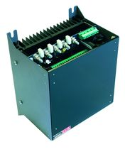 three-phase DC drive 460 V, 5 - 145 kW | SL SLX  Sprint Electric