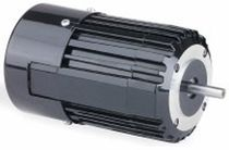 three-phase inverter duty asynchronous electric motor 1/8 HP, IP20, RoHS | 2299 BODINE ELECTRIC COMPANY
