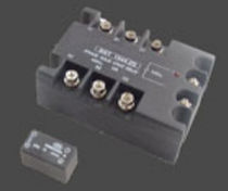 three-phase solid state relay  Tianjin Century Electronics