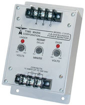 three-phase under-voltage and over-voltage monitoring relay 80 - 540 V | 269R  Time Mark