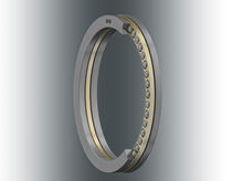 thrust ball bearing  RKB Europe