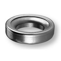 "thrust ball bearing ID 0.25"" - 1.31"", OD 0.687"" - 2.3"" 