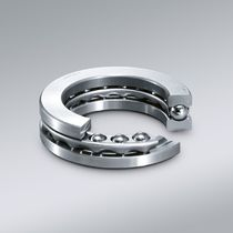thrust ball bearing  NSK Europe