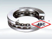 thrust ball bearing ID : 200 - 1 180 mm, OD : 250 -  LUOYANG JINYUAN OUTSIZE BEARING CO.,LTD.