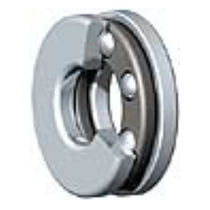 thrust ball bearing  RBC France