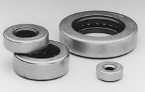 thrust ball bearing  Boston Gear