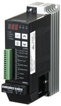 thyristor power controller max. 60 A | G3PW Omron Europe