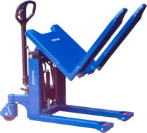 tilter max. 2 200 lb | MMTL-10M Lift Products .