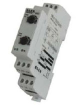 time delay relay TESD240 series EL.CO.