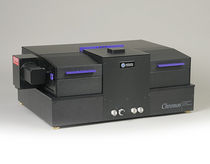 time-resolved spectrofluorometer 160 - 850 nm | ChronosFD ISS