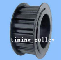 timing pulley  Chinabase Machinery (Hangzhou)