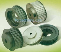 timing pulley  China Forcedriving Group Ltd.