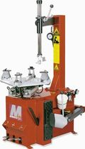 tire changer 8 - 10 bar | MT209 series MAROLOTEST