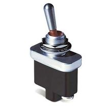 toggle switch 20 A | T9 OTTO