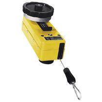 tool balancer 0.4 - 55 kg | EQUIBLOC series VERLINDE