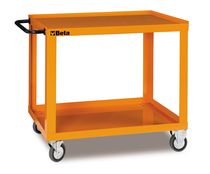 tool case trolley CP52 Beta Utensili