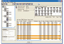 tool management software MCC-TMS MORI SEIKI