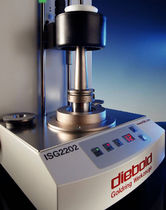tool shrinking machine ThermoGrip� Diebold