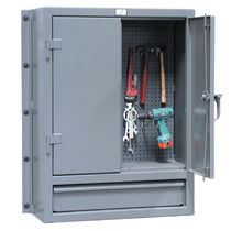 tool storage cabinet  Strong Hold Products