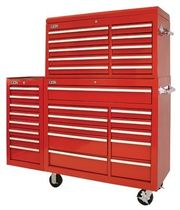 tool storage cabinet  LYON