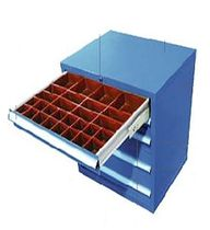 tool storage cabinet  nanjing faithdale logistics equipment