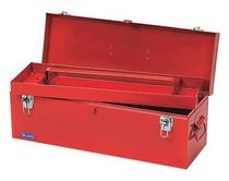 tool storage case TB-6124A Milford Snapon Incorporated