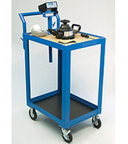 tool trolley  Advanced Torque Products