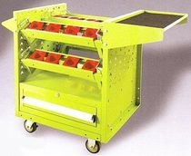 tool trolley  nanjing faithdale logistics equipment