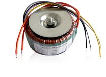 toroidal power transformer  Anhui Talema electronics