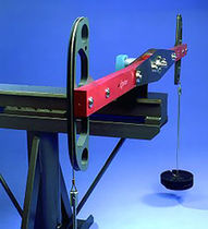 torque calibration equipment  Norbar Torque Tools