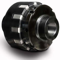 torque limiter  Matrix International