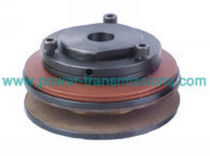torque limiter  Chinabase Machinery (Hangzhou)