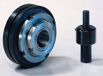 torque limiter with elastic coupling 2.5 - 600 Nm | SIK VMA GmbH