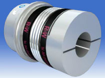 torque limiter with elastic coupling 0.1 - 1 800 Nm | SK2 series R + W Coupling Technology