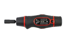 torque screwdriver TruTorque™ Norbar Torque Tools