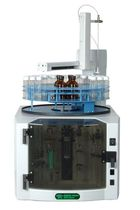 total organic carbon (TOC) analyzer Fusion Teledyne Tekmar