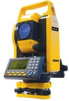 total station 3 000 m | CST302R CST-Berger