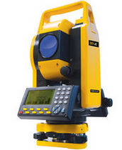 total station 56-CST205 CST-Berger