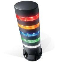 tower light LD6A IDEC USA