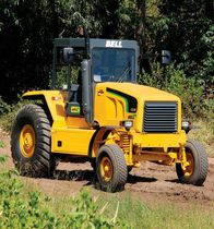 tractor 94 kW | 1226A, 1226AF Bell Equipment Co SA