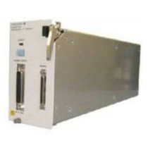 transceiver for fiber optics AQ2200-642  YOKOGAWA Europe