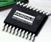 transceiver / line-driver 74 series    Fairchild Semiconductor