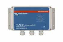 transfer switch Filax 2 Victron Energy