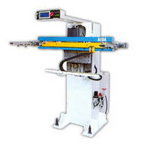 transfer system for press 900 - 1 500 mm | A-8II series Aida