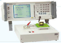 transformer test set  Microtest Corporation