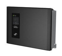 transformerless DC/AC solar inverter 12.9 - 21.6 kW | THEIA TL 3PH series  Eltek Deutschland GmbH