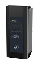transformerless DC/AC solar inverter 4.3 - 22 kW | THEIA TL series  Eltek Deutschland GmbH