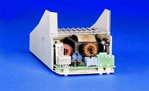 transformer for electronics VSL100   EPLAX