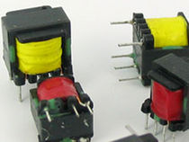 transformer for electronics  Eubon Products Co., Ltd