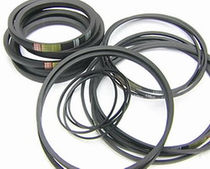transmission V-belt  China Forcedriving Group Ltd.